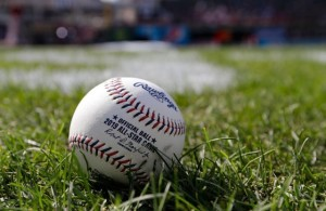 a_baseball_is_picture_x31744114x.jpg_594723958
