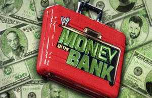 wwe-money