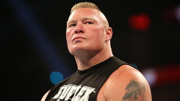 Brock-Lesnar-2019