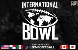 USA-Football-2019-international-bowl-2020-300x194@2x