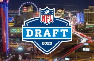 Draft-NFL-2020-1120x581
